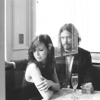 The Civil Wars: &lt;i&gt;Barton Hollow&lt;/i&gt;
