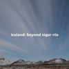 Olafur Arnalds, Seabear, More Featured in &lt;em&gt;Iceland: Beyond Sigur Rs &lt;/em&gt; Documentary