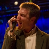 The Walkmen Release Two New Videos, Cover Deerhunter