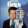 <em>Fletch</em> Gets Re-Imagined