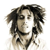 <em>Last King Of Scotland</em> Director Tackling Bob Marley Documentary