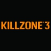 <em>Killzone 3</em> Review (PS3)