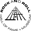 New Exhibit at Rock and Roll Hall of Fame and Museum Honors &quot;Women Who Rock&quot;