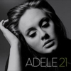 Adele Achieves Record-Breaking Charts
