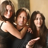 "Californication Review: ""Freeze Frame"" (Episode 4.05)"
