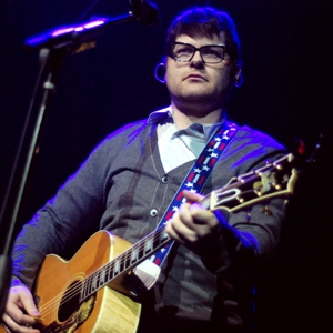 The Decemberists Add More Tour Dates With Mountain Man, Justin Townes Earle