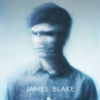 James Blake: &lt;em&gt;James Blake&lt;/em&gt;