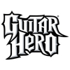 Activision Cancels <em>Guitar Hero</em> Franchise