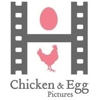 Chicken & Egg Pictures Award Grants to Nine Documentaries