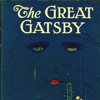 The &lt;em&gt;Great Gatsby&lt;/em&gt; Movie May Still Be a Reality
