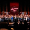 <i>American Idol</i> Review: Hollywood Week Part 1