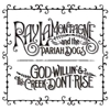 RCA Didn't Like Ray LaMontagne's New Album, He Didn't Care, Then He Got a Grammy Nomination