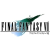 The &lt;em&gt;Final Fantasy VII&lt;/em&gt; Letters, Part 1