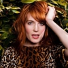 Florence &amp; the Machine Announce Summer Tour Dates
