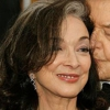 Valentine's Day Special: Hal Holbrook Remembers Dixie Carter