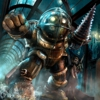 Gore Verbinski Explains Why the &lt;em&gt;BioShock&lt;/em&gt; Movie Fell Apart