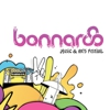 VEVO to Broadcast Bonnaroo