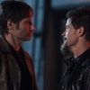 "<i>Californication</i> Review: ""Lawyers, Guns and Money"" (Episode 4.06)"