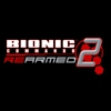 &lt;em&gt;Bionic Commando Rearmed 2&lt;/em&gt; Review &lt;br&gt;(XBLA, PSN)