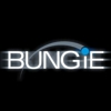 Bungie Developing First Person Shooter MMO, <em>Destiny</em>