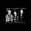 Middle Brother: &lt;em&gt;Middle Brother&lt;/em&gt;