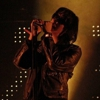 The Strokes Release Music Video, Elvis Costello Featured on B-Side