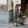 Fleshed-Out Fuzz: Dum Dum Girls