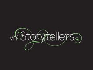 <i>VH1 Storytellers</i> Returns With Cee-Lo, Death Cab, My Morning Jacket