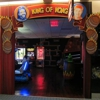 <em>King of Kong</em>'s Billy Mitchell Opens Arcade in Orlando Airport