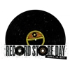 Record Store Day 2011 Announces Star-Studded Franz Ferdinand &lt;i&gt;Covers&lt;/i&gt; EP