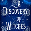 Deborah Harkness: <i>A Discovery of Witches</i> Review