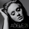 Adele's &lt;em&gt;21&lt;/em&gt; Makes Chart History