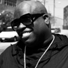 Cee Lo Green Gets His Own Talk Show