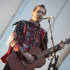 Jónsi to Score Cameron Crowe Film