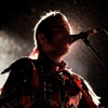 Jónsi Wins Inaugural Nordic Music Prize for <em>Go</em>