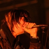 The Strokes Release New Song, &quot;One Way Trigger&quot;