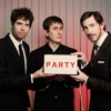 Listen to a New Mountain Goats Song