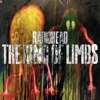 Radiohead Reveals &lt;em&gt;King of Limbs&lt;/em&gt; Physical Release, Shout-Out to Drew Barrymore