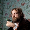 Iron & Wine Announce Additional Tour Dates