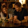 "<i>Californication</i> Review: ""Lights. Camera. Asshole"" (Episode 4.08)"