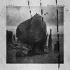 Lykke Li: &lt;i&gt;Wounded Rhymes&lt;/i&gt;