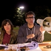 &lt;i&gt;Portlandia&lt;/i&gt; Review - &quot;Baseball&quot; (Ep. 1.06)