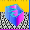 The Strokes: &lt;em&gt;Angles&lt;/em&gt;