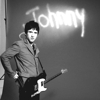 Johnny Marr Officially Announces Solo Debut