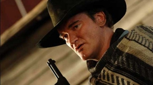 Quentin Tarantino Wants Lady GaGa For An Upcoming Movie