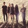 "Eisley Unveils ""Smarter"" Music Video"