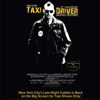 Martin Scorsese's &lt;em&gt;Taxi Driver&lt;/em&gt; Returning to AMC Theaters for Two Nights
