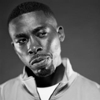 Wu-Tang Clan's GZA Inspires FX Comedy