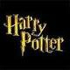 Harry Potter Studio Tours Set for 2012