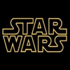Update: Zach Snyder Not Developing New &lt;i&gt;Star Wars&lt;/i&gt; Film
